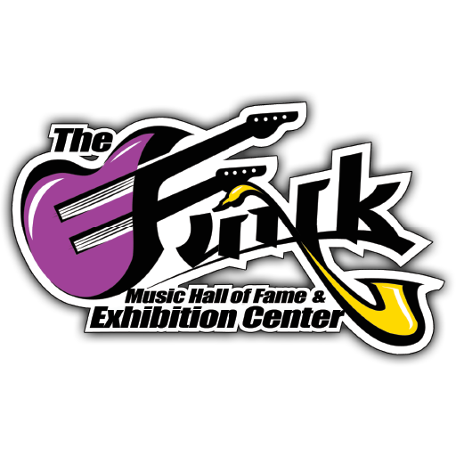 The Funk Music Hall of Fame & Exhibition Center